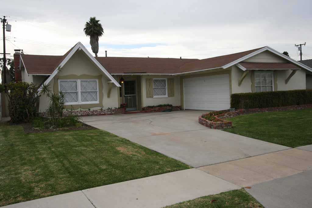 16361 Bayshore, Huntington Beach