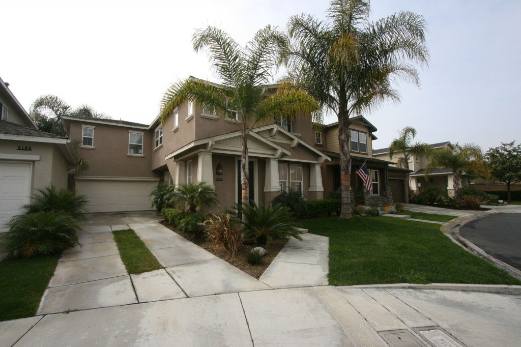 5176 Acorn Drive, Huntington Beach