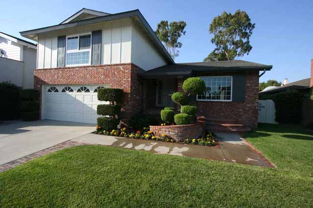 4201 Birchwood, Seal Beach