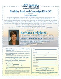 barbara-campaign-birthday-bash