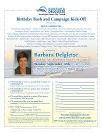 barbara-campaign-birthday-bash