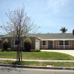 4552 Suit Drive, Huntington Beach