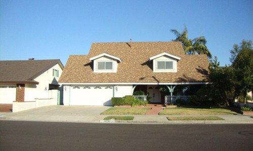 16702 Lovell Lane Huntington Beach