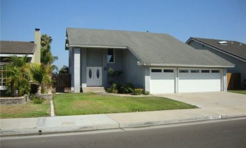 18202 Foss Lane, Huntington Beach 92648