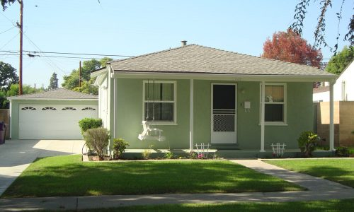 3765 Marwick Avenue, Long Beach
