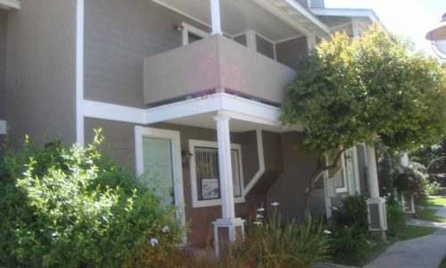 2424 Santa Ana, Costa Mesa CA 92627