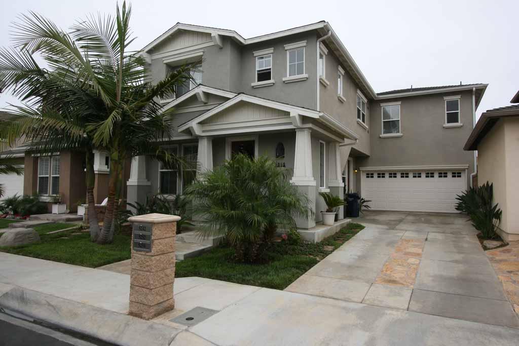 5252 Acorn Drive, Huntington Beach