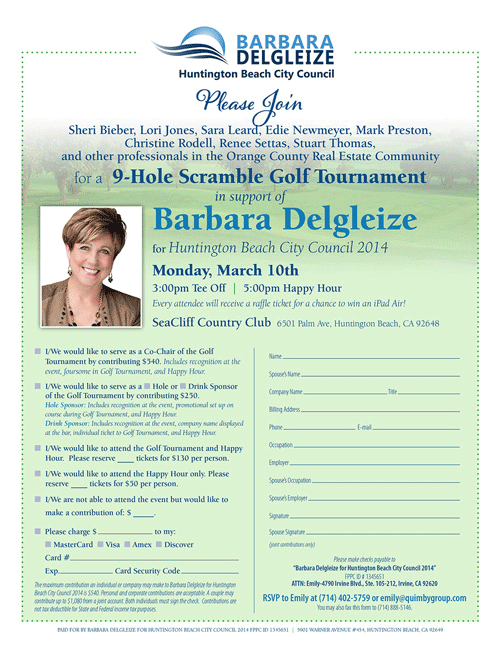 Invitation-golf-mar201