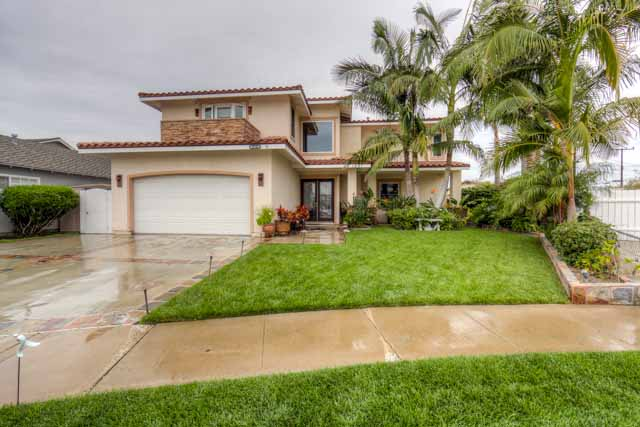 16781-buckeye-cir-fv-mls-39-of-55a