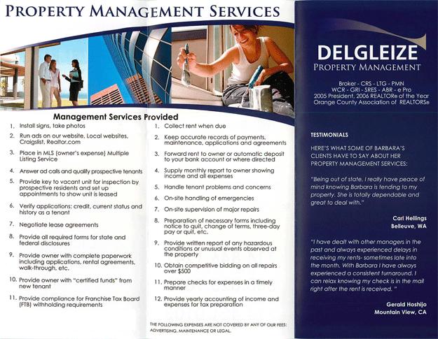 DPM-Brochure--12-19-12-1