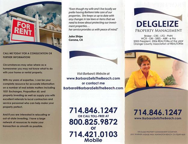 DPM-Brochure--12-19-12-2